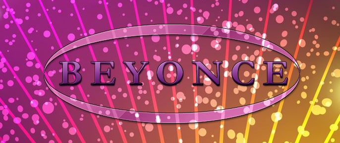 Discount Beyonce Tickets
