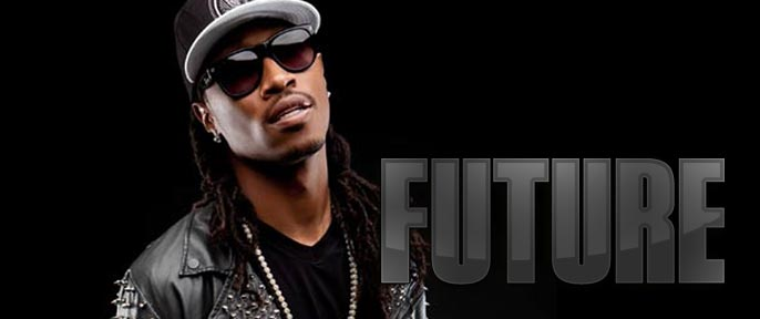 Buy Future Tickets