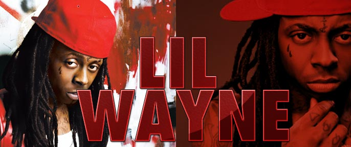 Buy Lil Wayne Tickets