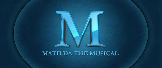 Buy Matilda - The Musical Tickets