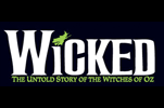Wicked Tickets Graphic